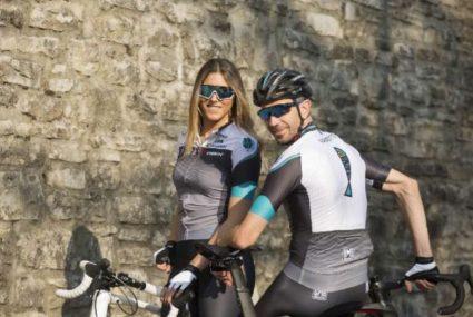 tour-biciclettta